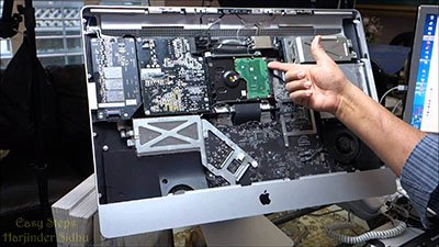 reparo_HD_imac_upgrade