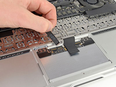 reparo_trackpad_macbook