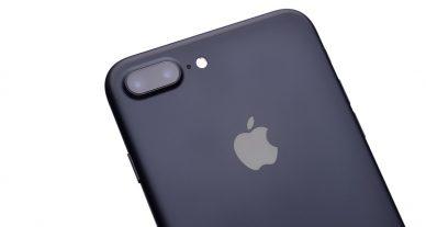 celular preto