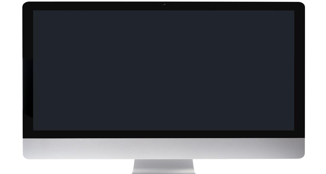 como melhorar o desempenho do mac para jogos