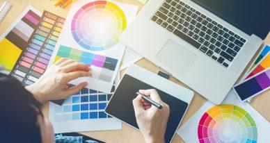 macbook para designers