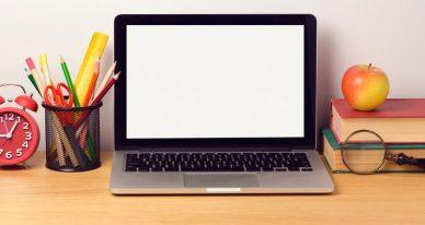 Comprar MacBook usado vale a pena? O que ajustar no dispositivo após a aquisição?
