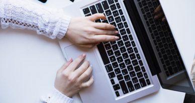 Saiba quais especificações técnicas para configurar o seu MacBook para produção musical