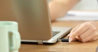 Contagem de ciclos: descubra a condição da bateria do MacBook e como prolongar sua vida útil