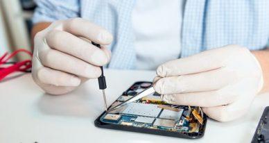 Trocar tela iPad 2: saiba como funciona o processo