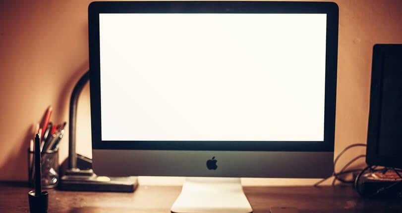 iMac obsoleto: saiba o que fazer agora para garantir o melhor suporte para o seu dispositivo!