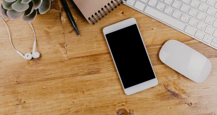 iPhone 8 não reconhece chip: descubra o que pode estar causando o problema e o que fazer