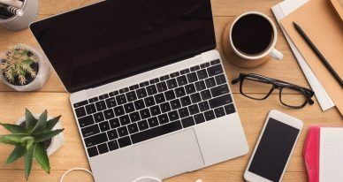 Manutenção preventiva em MacBooks: como preparar sua máquina para o próximo ano